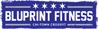 BluPrint Fitness in West Town Chicago