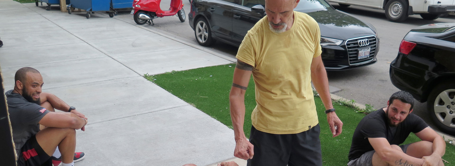 Corporate Fitness Program offered by Bluprint Fitness in West Town Chicago IL, Corporate Fitness Program offered by Bluprint Fitness near Ukrainian Village Chicago IL, Corporate Fitness Program offered by Bluprint Fitness near Wicker Park Chicago IL, Corporate Fitness Program offered by Bluprint Fitness near West Loop Chicago IL, Corporate Fitness Program offered by Bluprint Fitness near Humboldt Park Chicago IL