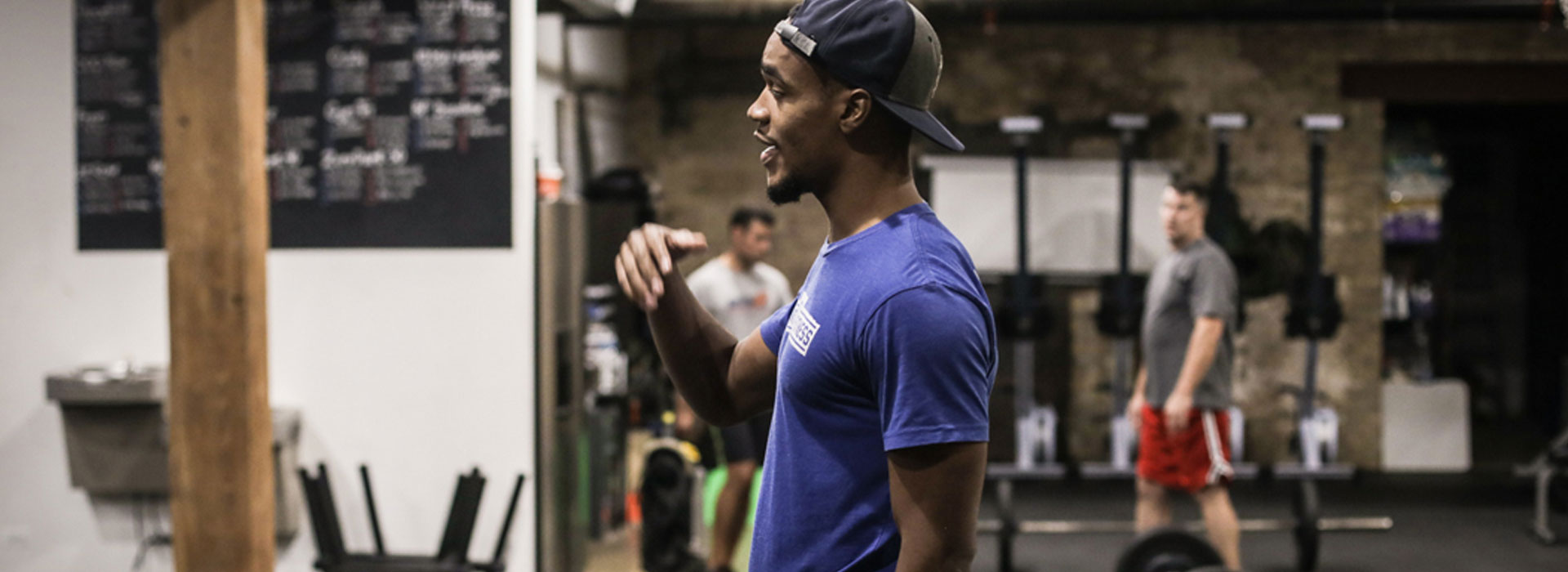 Personal Fitness Training in West Town Chicago IL, Personal Fitness Training near Ukrainian Village Chicago IL, Personal Fitness Training near Wicker Park Chicago IL, Personal Fitness Training near West Loop Chicago IL, Personal Fitness Training near Humboldt Park Chicago IL